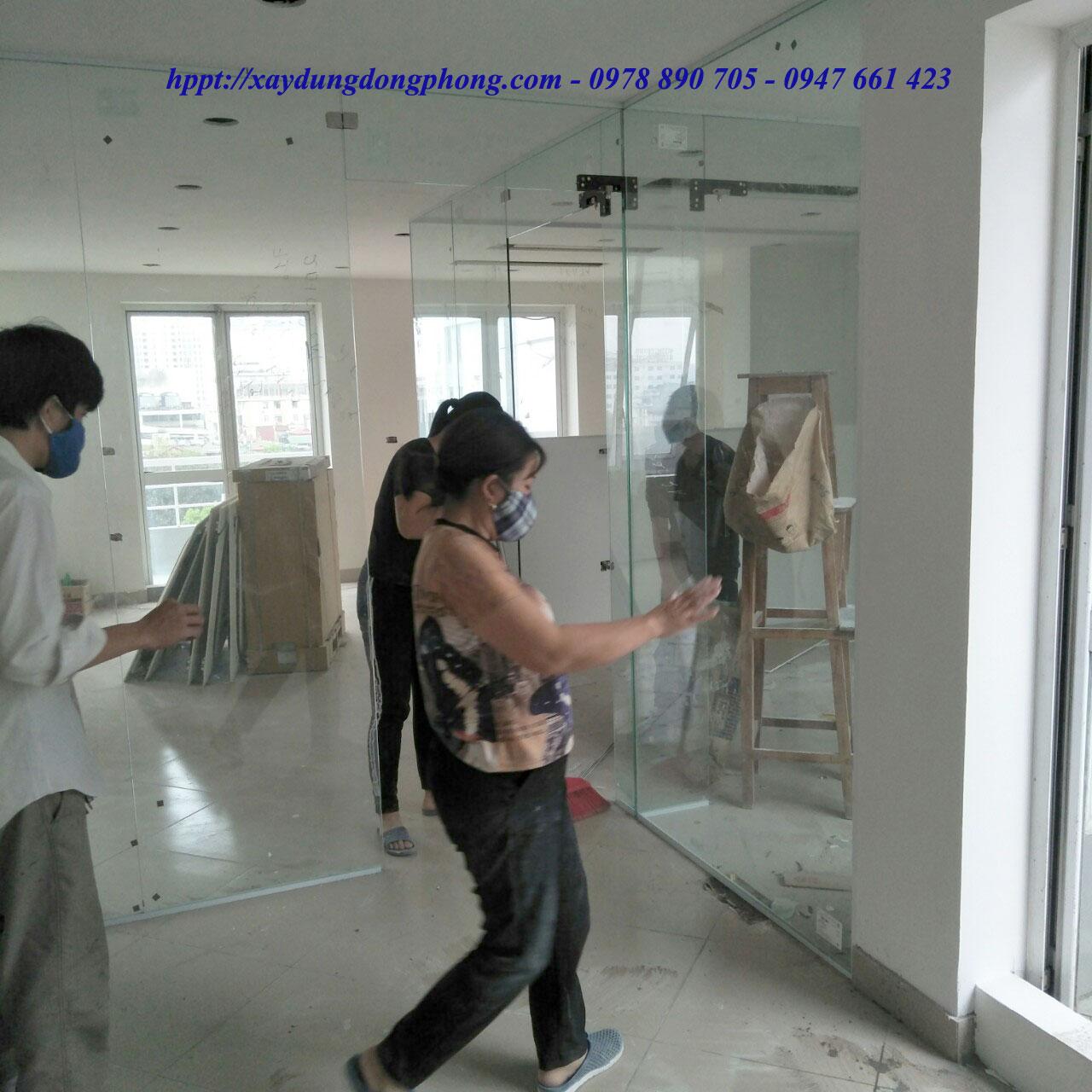 Vach Kinh Ngan Phong6