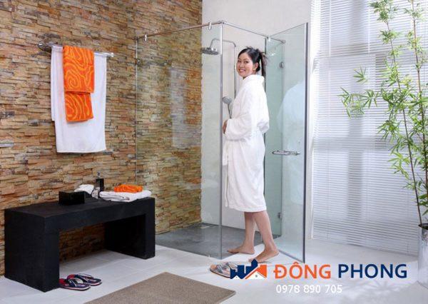 Cacbin Phong Tam Kinh4