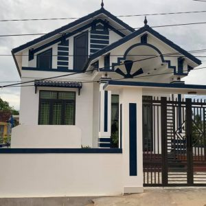 Cửa Nhôm Xingfa Nhập Khẩu Tại Ngọc Khánh Đống Đa Hà Nội