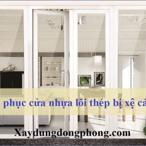 Khac Phuc Cua Nhua Loi Thep Bi Xe Canh 4