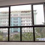 Lắp đặt Cửa Nhôm YANGLY Chính Hãng, Giá Rẻ Tại Đông Phong Window