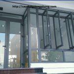Thương Hiệu Lắp đặt Cửa Nhôm PMA Giá Rẻ Nhất Tại Hà Nội – Đông Phong Window