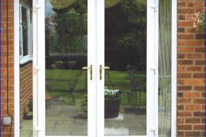 Lắp đặt Cửa Nhựa Lõi Thép Giá Rẻ Tại Hà Nội  – Thương Hiệu Đông Phong Window